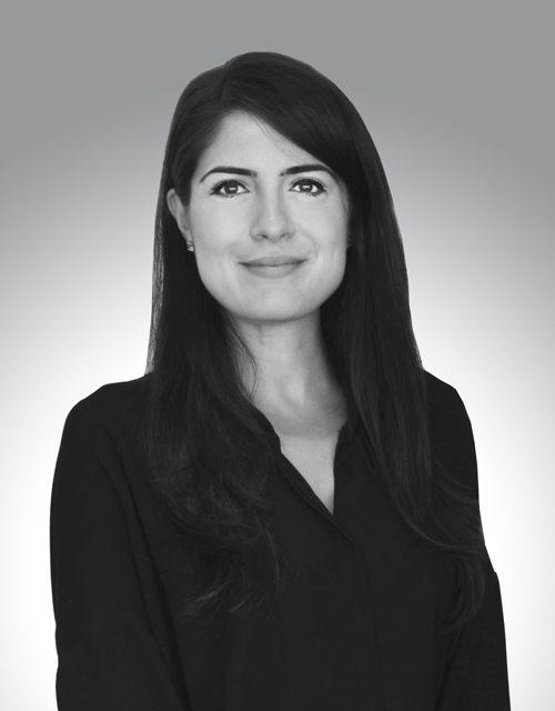 Mara D'Urso