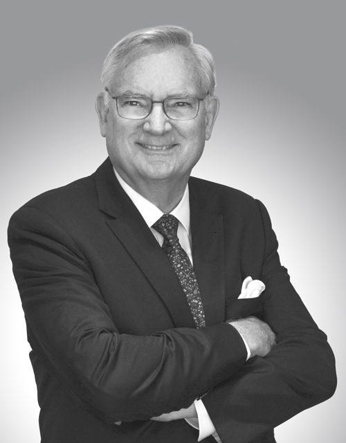 Michael Penniman