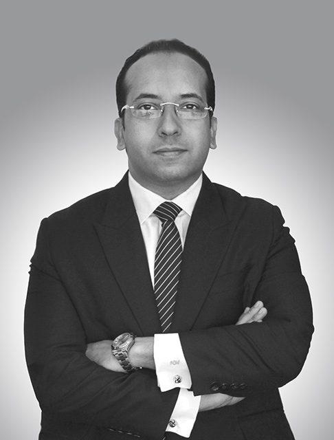 Nabil Mahraoui