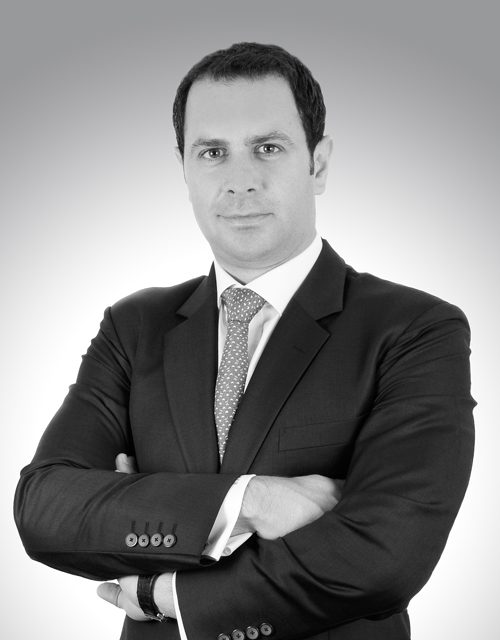 Rami Kilajian