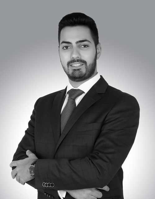 Rawad Abou Jaoude