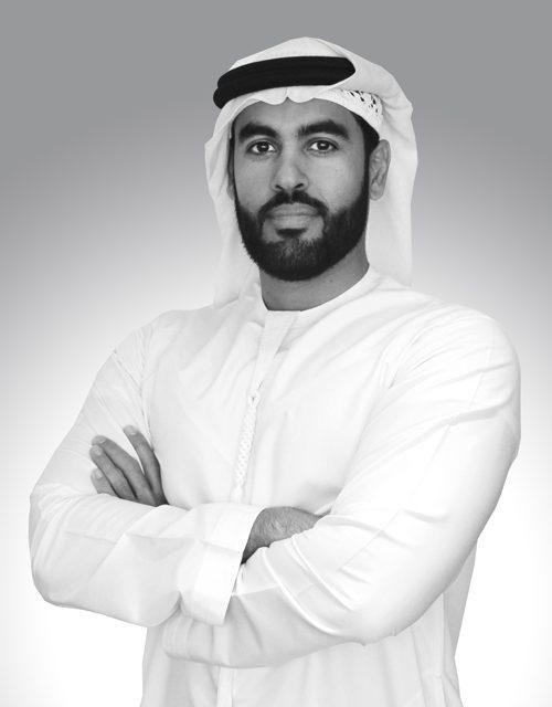 Wael Al Hashimi